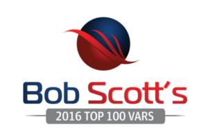 dynamics 365 bob scott VAR 100