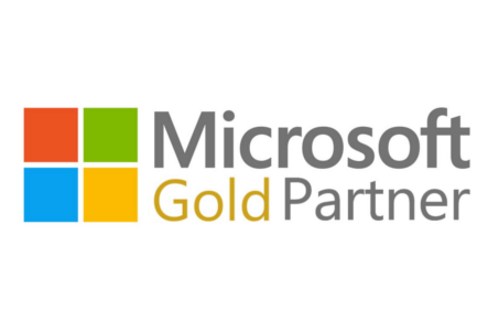 dynamics 365 microsoft gold partner
