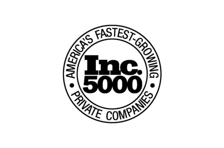 TMC-Inc5000-Medaillon-logo-website